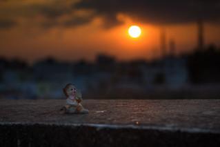 Endless Wait | by Premnath Thirumalaisamy