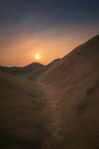 longexposure travel sunset sun inspiration love beach beautiful sunrise landscape desert dusk sony sigma malaysia kualalumpur malacca travelphotography nd400 sigma1020 klebang pantaiklebang sonymalaysia rocolax