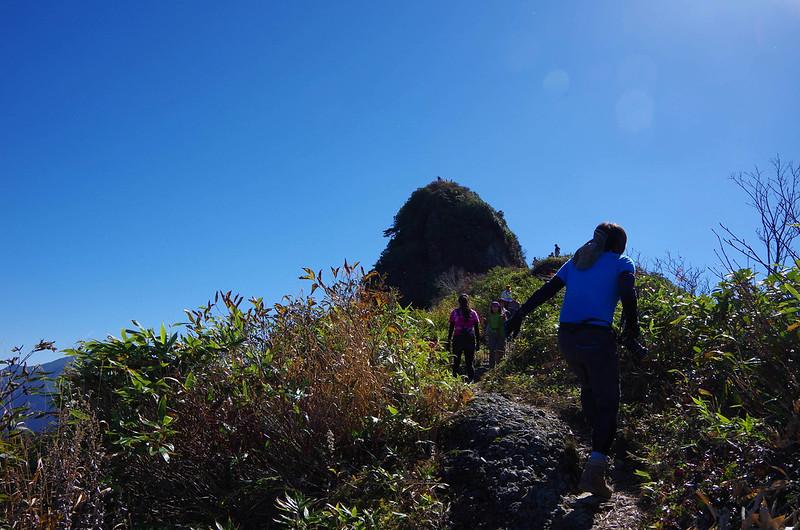 20141019-八海山(saku)-0039.jpg