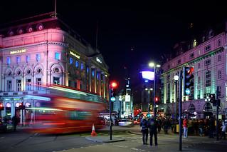 London | by szeke