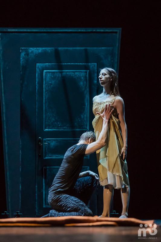 2016-04-16_Theatre_DOpen_Vien-9718
