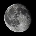 DSC00908_moon_crop_edited_2