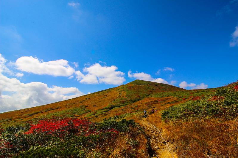 2014-09-28_00605_栗駒山.jpg