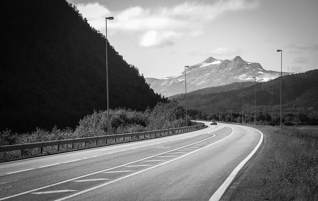 Norvège (4)