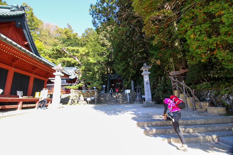 2014-10-12_00057_男体山.jpg