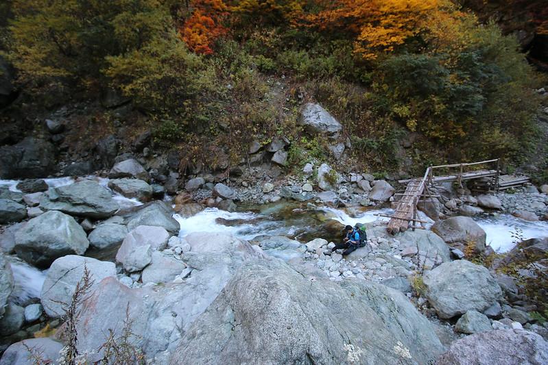 20141025-下ノ廊下-0220.jpg