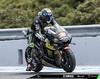 2016-MGP-GP04-Smith-Spain-Jerez-042