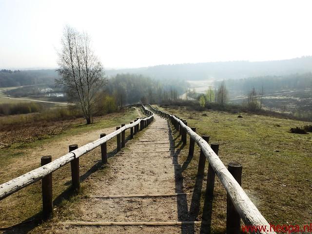 2016-04-09            Veenendaal         30 Km (18)
