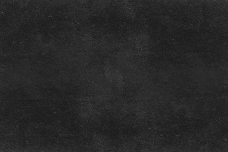 black-texture #03
