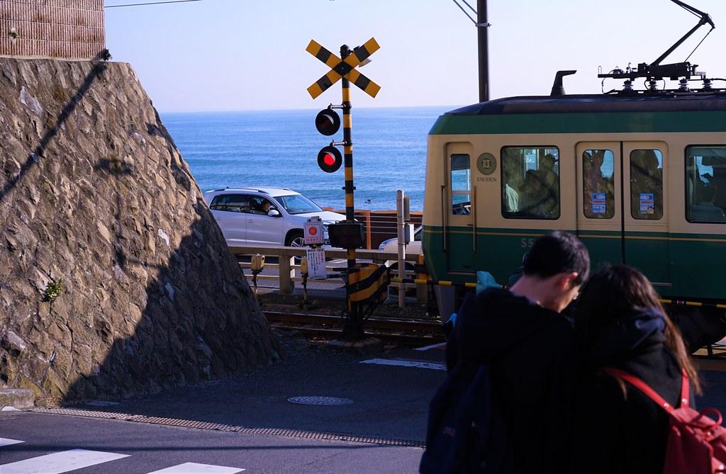 鎌倉高校駅2