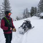 boise_peak