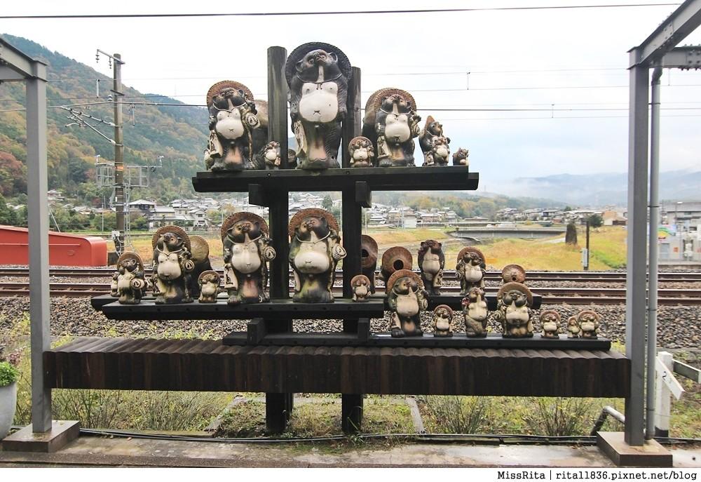 予約 列車 嵐山 トロッコ 嵯峨野トロッコ列車の予約方法と当日券の購入レポート!座席のオススメは?