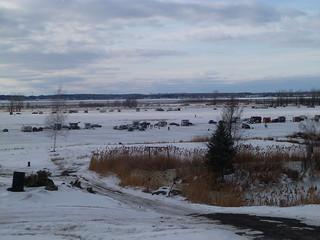 2012 hiver printemps 001