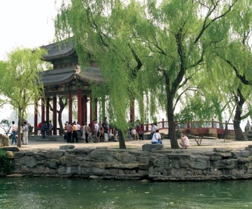 Summer Palace | by engarde_99