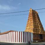 Sri Lanka - Jaffna