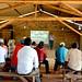 Climate-Smart Village in Cauca, Colombia