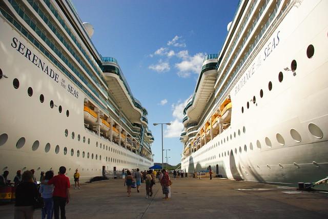 IMG_9706 Caribbean Cruise 2006