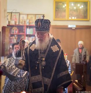 Церковь Дмитрия солунского 370