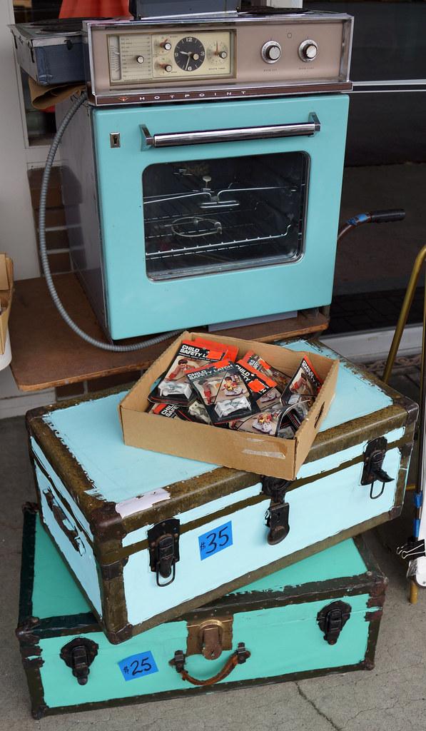 Sale at Castle Rock Mercantile Antique Mall DSC01392