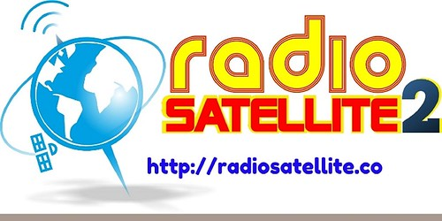 Logo RS2 1000 x 500 with website | by radiosatellitepierre