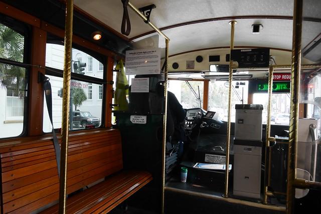 月, 2016-03-21 11:38 - DASH Trolley