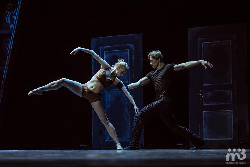 2016-04-16_Theatre_DOpen_Vien-9599