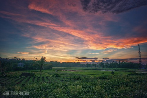 nature beautiful wonderful indonesia landscape handheld hdr pare pocketcamera dng g7x snapseed canong7x