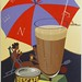 Nestlé history: 1948-1959