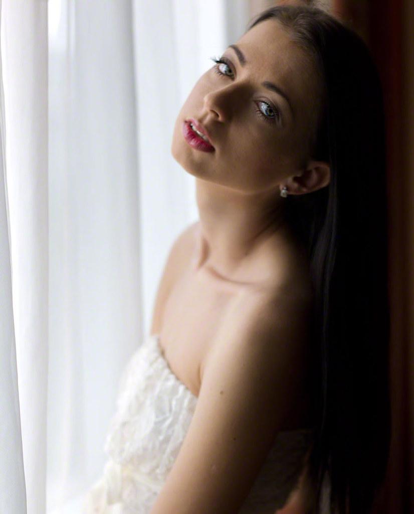 Leyla Peachbloom Nude Photos 11