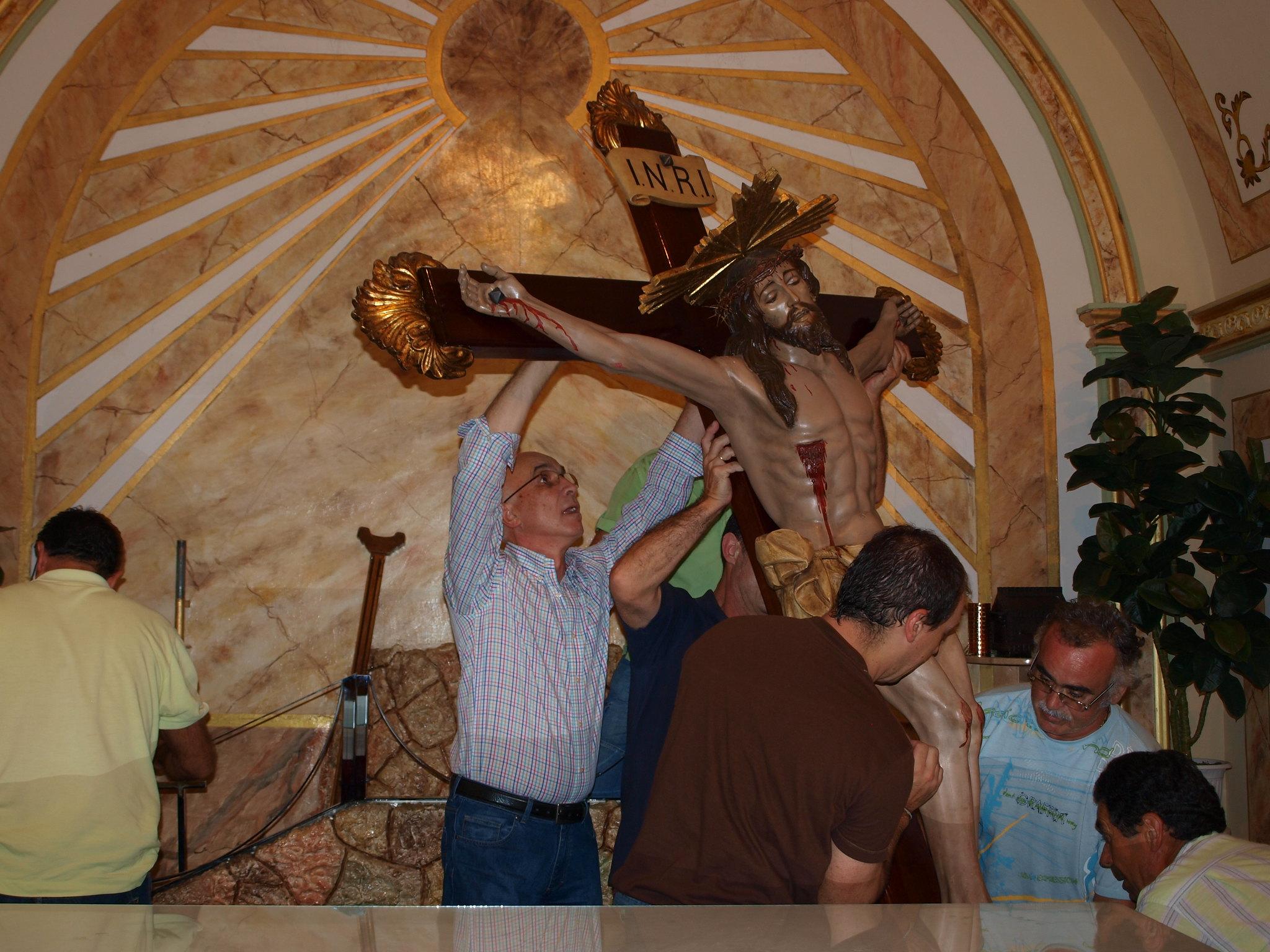 (2014-07-07) - Recogida de Imagen - Paloma Romero Torralba (59)