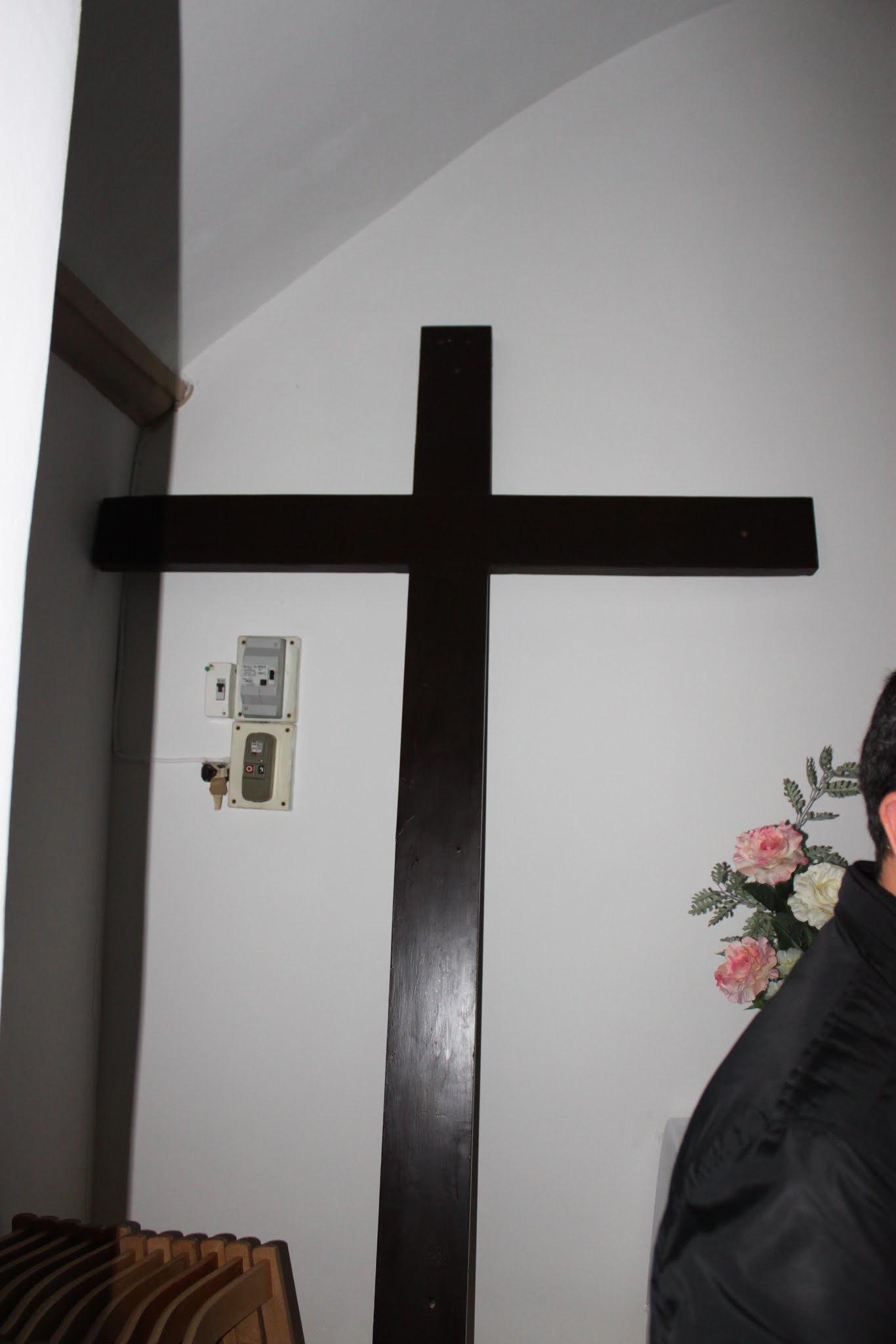 (2013-03-22) - IV Vía Crucis nocturno - Javier Romero Ripoll (255)