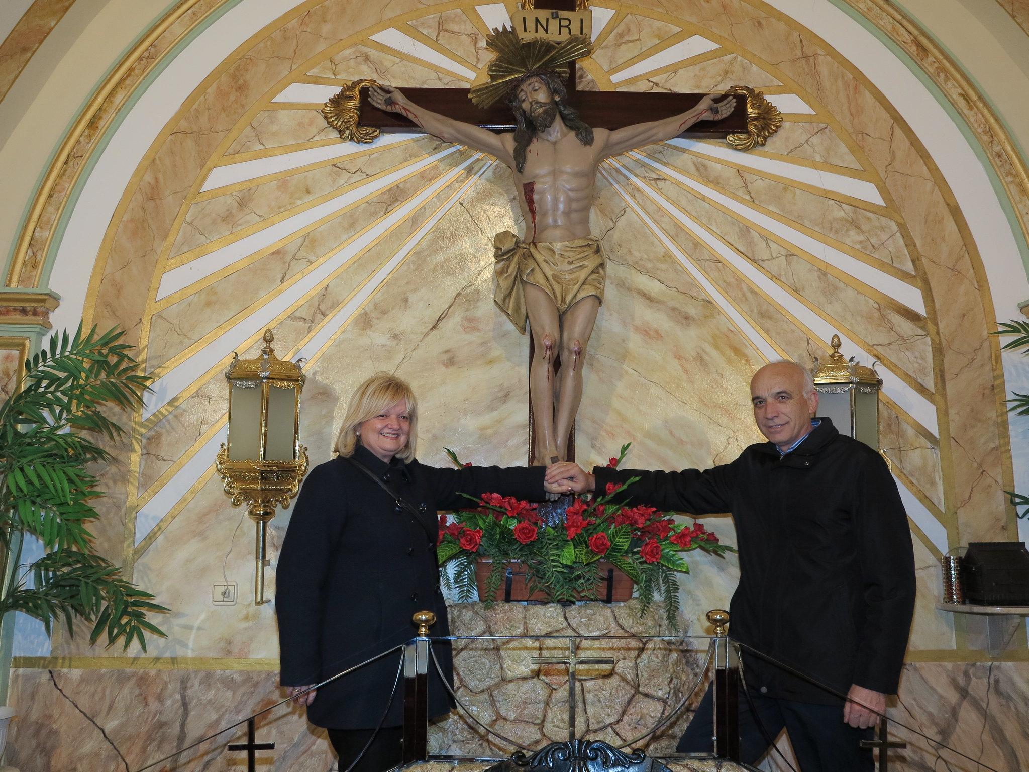 (2013-03-22) - IV Vía Crucis nocturno - Antonio Verdú Navarro  (92)