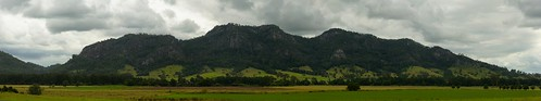 panorama landscape nikon australia gloucester d750 newsouthwales aus