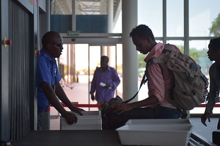 2016_04_19_Airport_Security-2 | by AMISOM Public Information