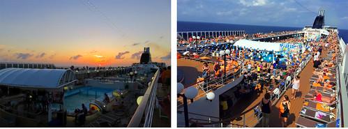 MSC Opera - Crucero por el Caribe | by Alfonso MR