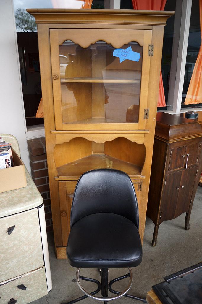 Sale at Castle Rock Mercantile Antique Mall DSC01396