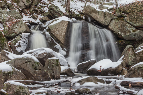 winter canon newengland trapfalls willardbrookstateforest willardbrook ashbyma