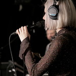 Thu, 21/01/2016 - 3:41pm - AURORA Live in Studio A, 01.21.2016 Photographer: Kristen Riffert