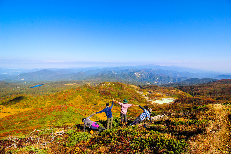 2014-09-28_00457_栗駒山.jpg