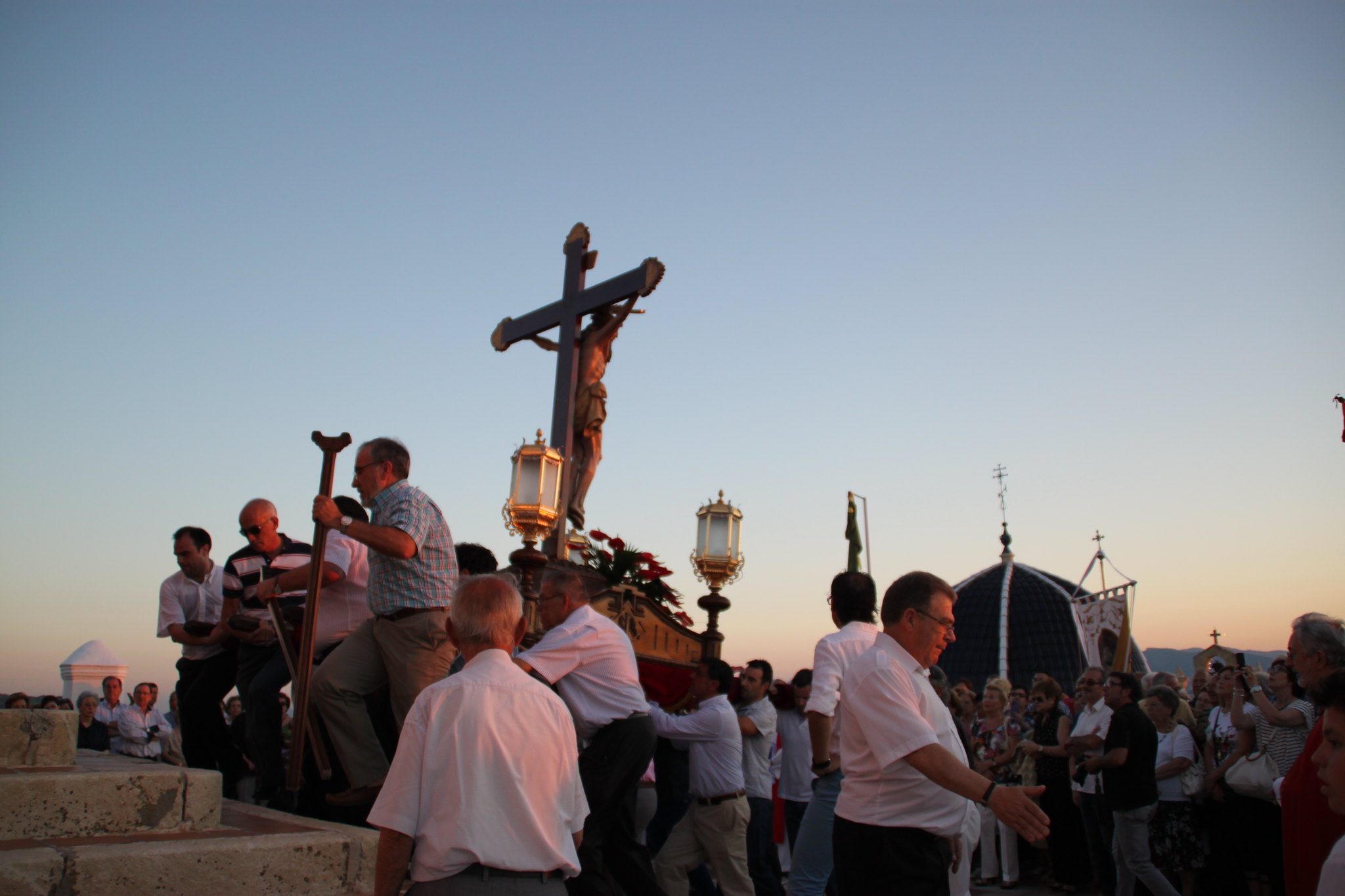 (2013-07-07) -  Procesión subida - Javier Romero Ripoll  (149)