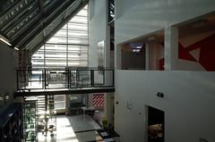 Mondriaanhuis Amersfoort
