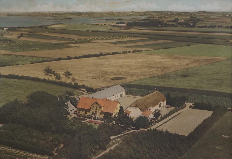 Gamle-Tjoernbjerg (3)
