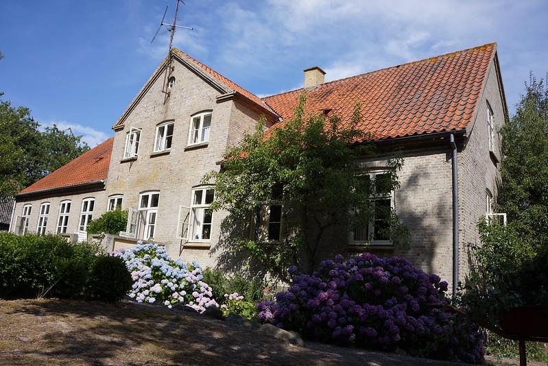 Tjoernbjerg-Stuehus-juli-2014 (21)