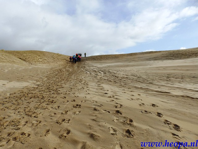 2016-03-02 Bloemendaal 25.2 Km (114)