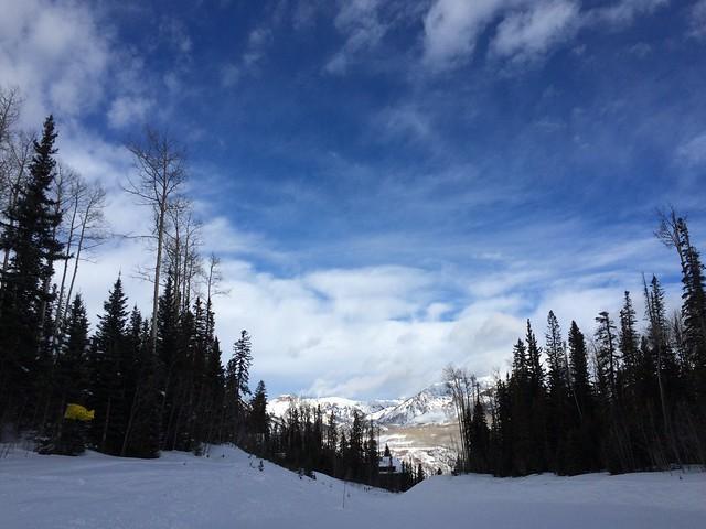土, 2016-01-30 11:32 - Sundance