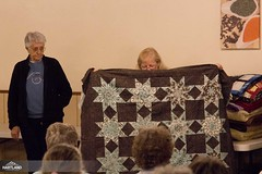 Quilt Retreat Sp '16-104