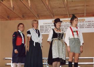 Oktoberfest 1982 red 039 2