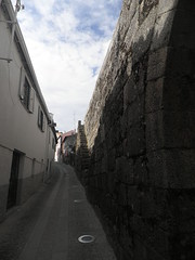 Castelo_da_Guarda_12