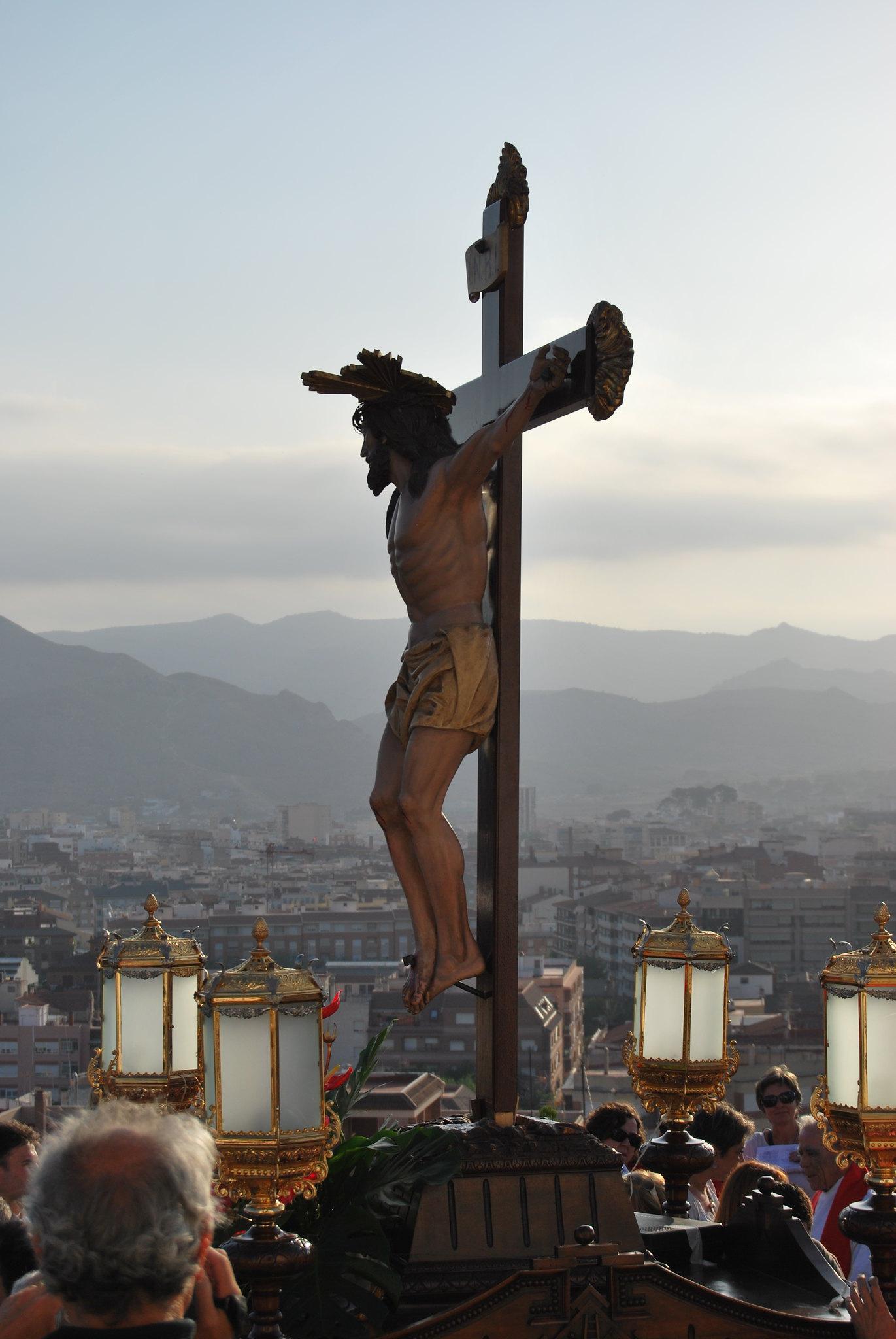 (2011-06-24) - Vía Crucis bajada - Rafa Vicedo  (05)
