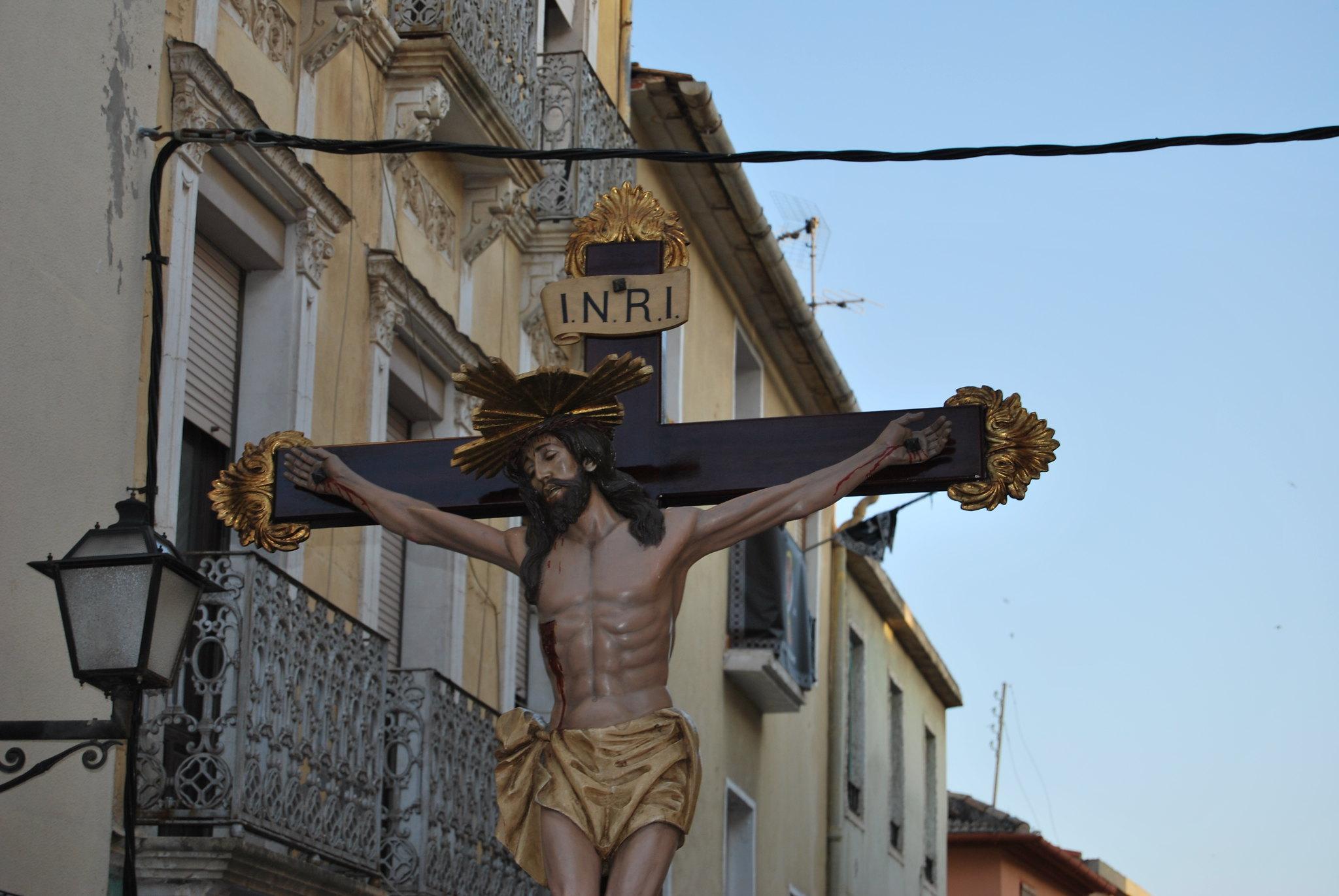 (2011-06-24) - Vía Crucis bajada - Rafa Vicedo  (43)